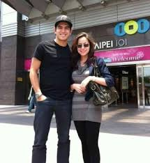 cristine reyes new hairstyle gerald anderson and cristine reyes pair up in the tv series called
