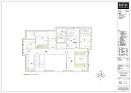 Smart Floor Plan by Green Builder Hoty Entry General 23 Honda Smart Home Us