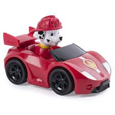 toddler toy car toy universe your online toy store for all cheap toys online