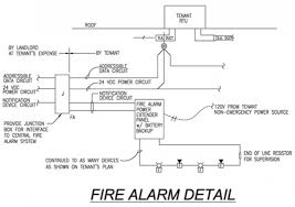 wiring diagrams for fire alarm systems u2013 readingrat net