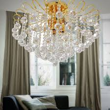 Wedding Chandeliers Best Wedding Chandeliers And Ceiling Decorations Images On