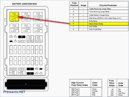 2000 dakota wiring diagram on 2000 images free download wiring