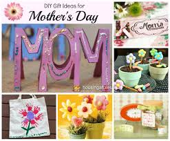 best gifts for mom superb mom photo album kcraft also day gift ideas celebrating day