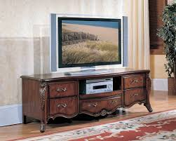 Tv For Small Bedroom Beautiful Best Tv For Bedroom Contemporary Home Design Ideas