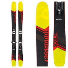 amazon com alpina control 64 nis cross country skis sports
