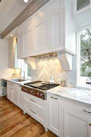 carrelage cuisine provencale photos carrelage cuisine provencale photos 10 r233alisations les