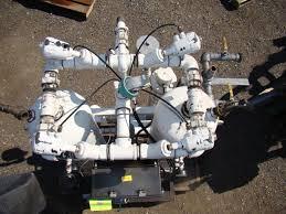 ingersoll rand compressed air dryer ehd275 ke5 joseph fazzio