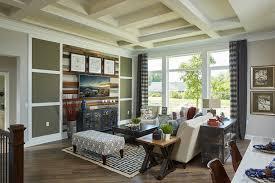 greatroom architecture trends schumacher homes blog