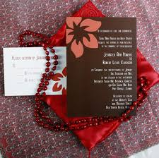 Marriage Card Design And Price Bookmarkattheu Marriage Invitation Cards Design With Price And
