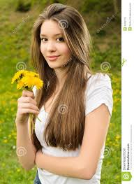 beautiful in nature royalty free stock image image 35799716