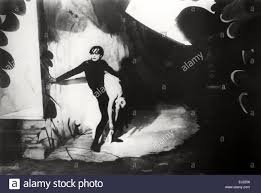 The Cabinet Of Caligari 1962 Caligari Stock Photos U0026 Caligari Stock Images Alamy