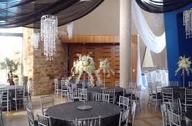 party rentals albuquerque albuquerque museum 75th anniversary featured events classic
