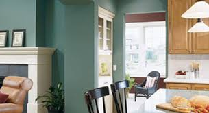 living room gratifying light colour shades for living room