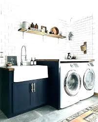 Laundry Room Utility Sinks Laundry Sink Vanity Utility Sink Laundry Modern Mop Tub Slop