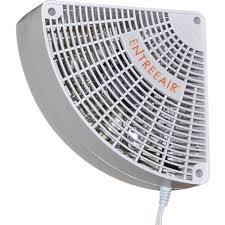 Pellet Stoves Home Depot Entreeair 5 In Single Speed Door Frame Fan In White Rr100 The