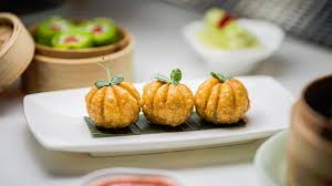 canapé pumpkin eat the seasons 10 smashing pumpkin dishes to try in