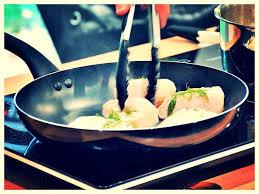 cuisine plus barjouville photos cours de cuisine formes et fitness formes et fitness