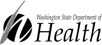 public health advisor 3 food safety specialist national