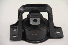 nissan cube accessories 2010 nissan cube engine motor mount rubber front support mount 11210