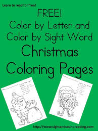 219 best christmas activities crafts and lesson plans for kids