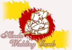 ganesh wedding invitations hindu jpg