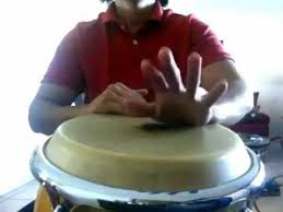 tutorial bongo drum beatbox 96 best conga music images on pinterest drum sets drum and drums