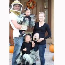 Halloween Costumes Pregnancy 8 Pregnant Halloween Costumes Couples Fit Pregnancy Baby