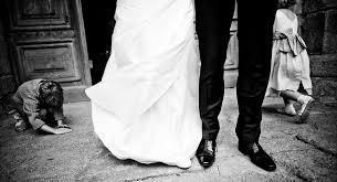 photographe pour mariage f 1 4 à pleine ouverture s01e57 5 conseils pour devenir un