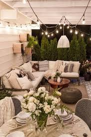 Patio Interior Design Patio Design Taking Your Interior Outdoors West Of