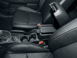 Mitsubishi Outlander Sport 2013 Interior 2014 Mitsubishi Outlander Sport 2wd 4dr Cvt Es Overview Roadshow