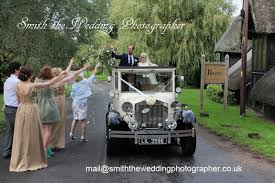 The Barn Brasserie Weddings Smith The Wedding Photographer Home Page Smith The Wedding