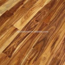 Natural Acacia Wood Flooring Acacia Wood Flooring Acacia Wood Flooring Suppliers And