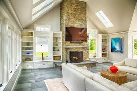 room addition ideas great room addition design ideas modern gallery and great room