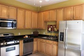 Floating Cabinets Kitchen Kitchen Captivating Unfinished Kitchen Cabinets With Elegant Look