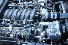 2000 corvette supercharger reckart performance 2000 corvette supercharger install 530rwhp