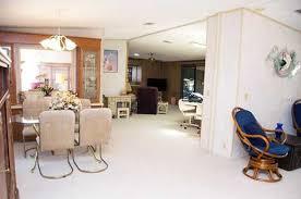 s w cabinets winter haven 463 village circle sw winter haven fl 33880 mls l4726504
