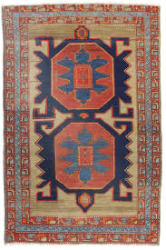 Vintage Rug Antique Rugs Vintage Rugs New Rugs Exceptional Area Rugs
