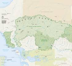 Arctic Ocean Map Kobuk Valley Maps Npmaps Com Just Free Maps Period