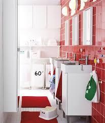 ikea bathrooms designs 44 best ikea images on base cabinets design trends