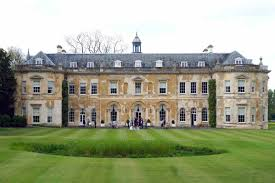 country house hotel top 5 country house hotels in britain rural luxury from sussex to