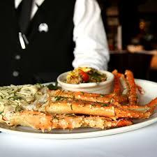 Open Table Naples Truluck U0027s Seafood Steak And Crab Naples Restaurant Naples Fl