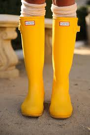 womens boots yellow best 25 yellow boots ideas on yellow boots