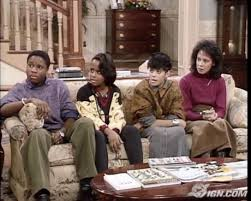 the cosby show season two ign