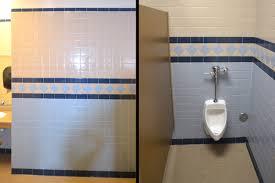 bathroom stall home design ideas