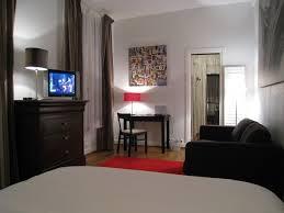 location chambre courte dur location semaine location courte dure pour 1 semaine