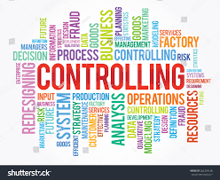 controlling definition royalty free word cloud of controlling related items 235294426