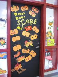 door decorations for red ribbon week drugs don u0027t scare me u2026 flickr