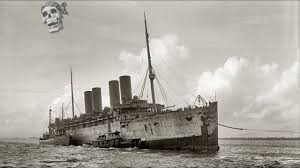 the abandoned old ships top 10 around of the world 2016 creepy