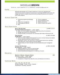 Web Content Manager Resume Music Teacher Resume Examples Teacher Resume Sample Page 1