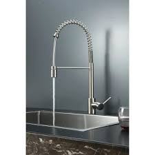 home depot kitchen sink faucets kitchen faucets kitchen sink faucets pictures modern faucet